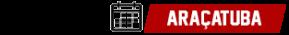 Poupatempo Araçatuba  ⇒ Agendamento (RG, CNH, CTPS, Habilitação)